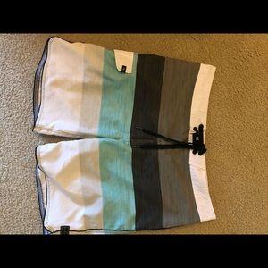 Men's Ripcurl Boardshorts